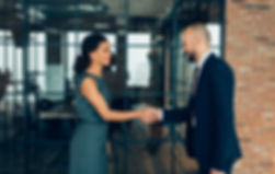 professional handshake.jpg