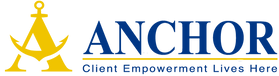 Anchor Enterprise logo-brightened.png