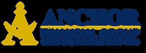 AFG-Logo.png