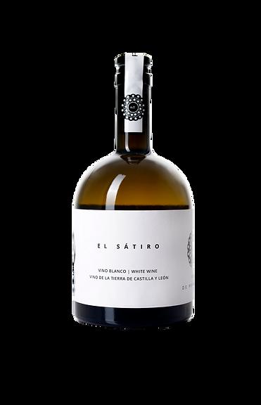 EL LINCE + EL SÁTIRO + EL ASTRONAUTA