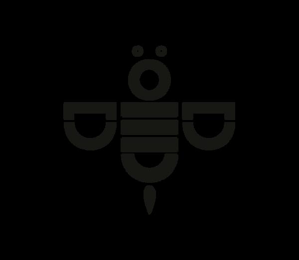 Logo JIMBRO
