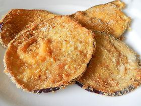 melanzane-impanate.jpg