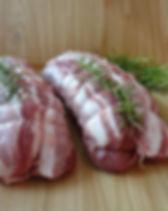 carne puledro per arrosti.JPG