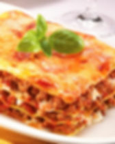 lasagna3.jpg