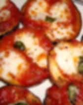 pizzette-di-melanzane.jpg