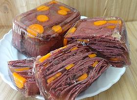 carne in gelatina.jpg