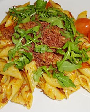 pasta-pomodorini-sfilacci.jpg