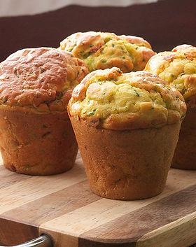 muffins-patata.jpg