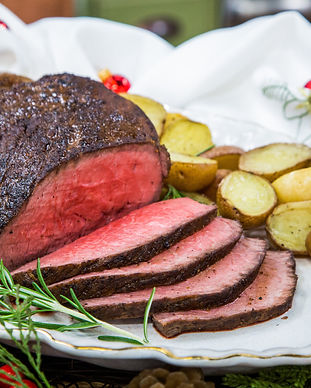 home-family-everyday-roast-beef.jpg