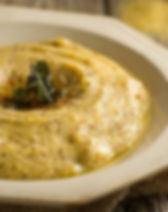 polenta-taragna-segreti-ricetta.jpg