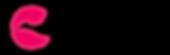 kangaroo logo project .png