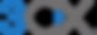 3CX_logo.svg_2x.png