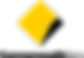 1200px-Commonwealth_Bank_Logo.svg (1)_2x
