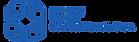 icef-logo_2x.png