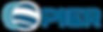 pier-logo-f775f89980f86d2a60ad7f11513c4b