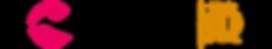 whitekangaroo logo Final-outline-Gold 2-