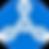 Agentcis-Sign-Logo.png