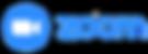zoom-logo_2x.png