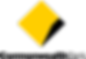 1200px-Commonwealth_Bank_Logo.svg_2x.png
