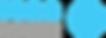 ieaa-logo-blue copy.png