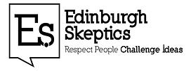 edskeptics_logo.png