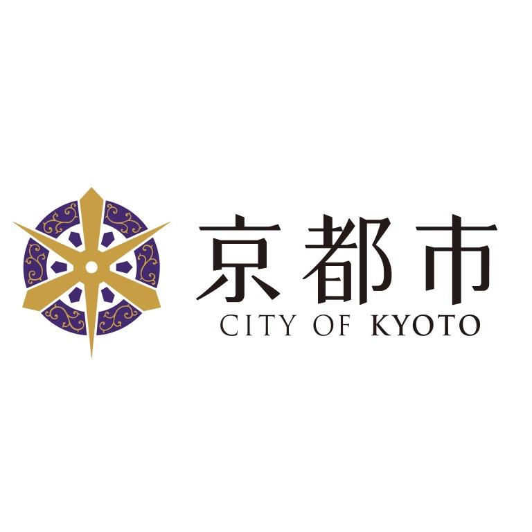 京都観光大使