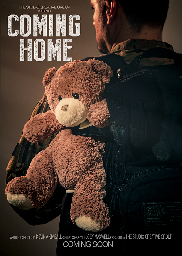 Coming Home Teaser Poster.png