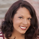 Allison Maxwell Headshot.jpg