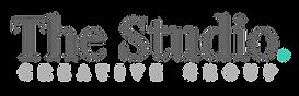 MASTER Studio Typography Logo-01.png