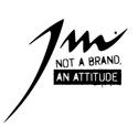 JM Surf and Roll Fashion