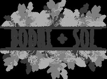 Bodhi & Sol
