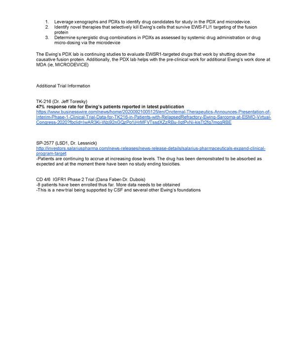 CSF Update 2020 Page 3.jpg