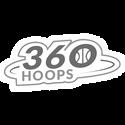 360 Hoops