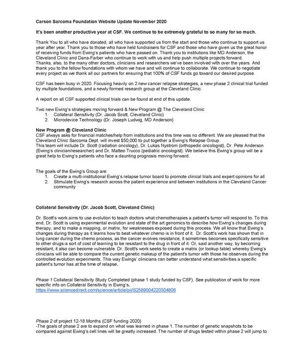 CSF Update 2020 Page 1.jpg