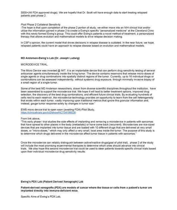 CSF Update 2020 Page 2.jpg