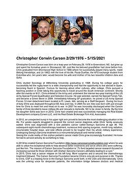 Christopher Corwin Carson_Page_1.jpg