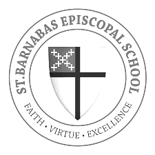 St. Barnabus Episcopal School