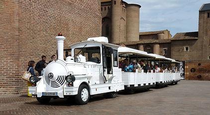Petit Train Touristique d'Albi.jpg