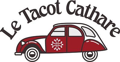 Le Tacot Cathares.png