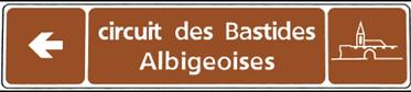 Panneau Circuit Randonnees Bastides.png