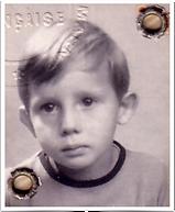 Franck Enfant.png