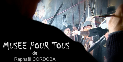 Musee pour Tous Raphael Cordoba.png