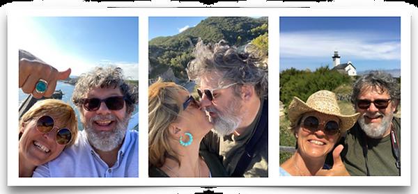 Triptyque Anne & Franck.png