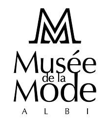 Musee de la mode Albi.png