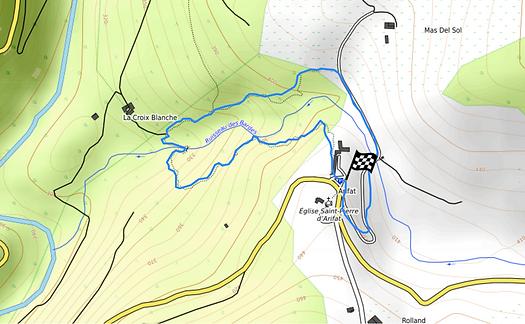 Les Cascades d'Arifat Plan.png