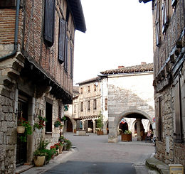 Castelnau de Montmirail.JPG
