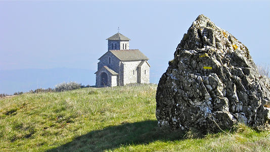 La Capelette Montagne Noire .JPG