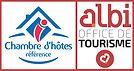 Logo office du tourismes et maison d'hotes de reference.jpg
