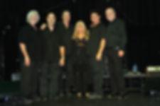 David Fontana Band.JPG