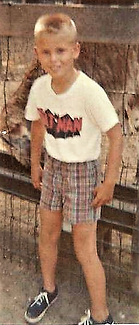 young dane 1 (2).png